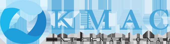 KMAC Singapore