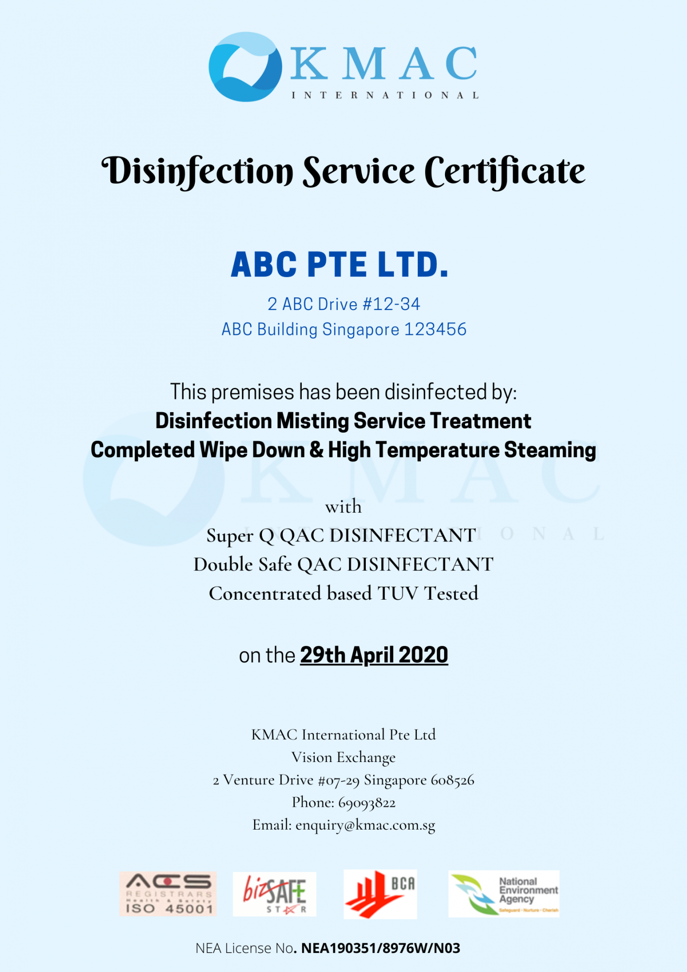 https://kmac.com.sg/wp-content/uploads/2020/06/Disinfection-Service-Certificate-1-1414x2000.png