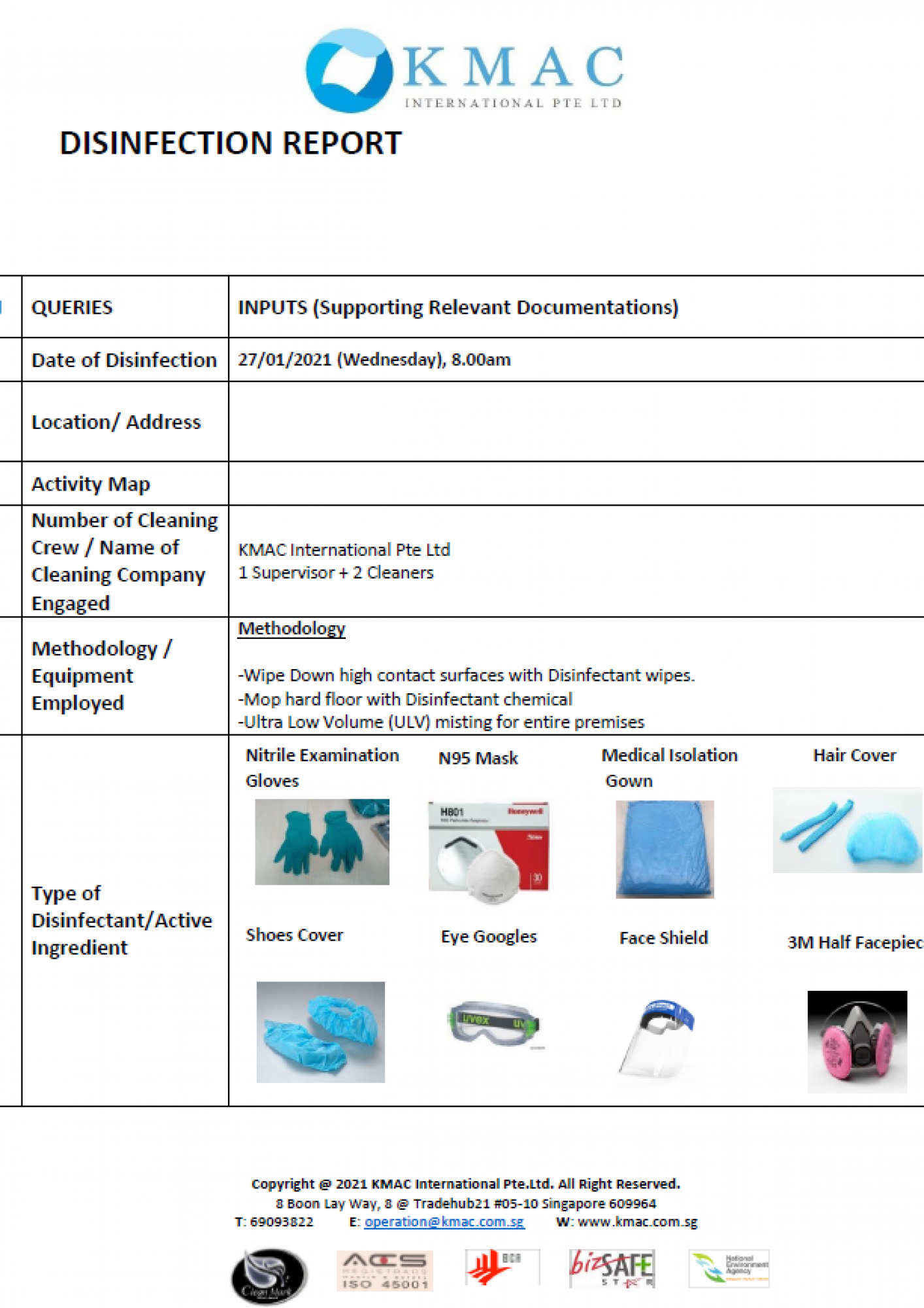 https://kmac.com.sg/wp-content/uploads/2021/08/Disinfection-Report-Sample-1414x2000.png